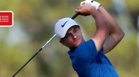 PGA Tour LIVE: Spannendes Finale um den Titel