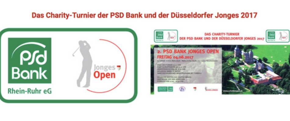 PSD Bank Jonges Open 2017