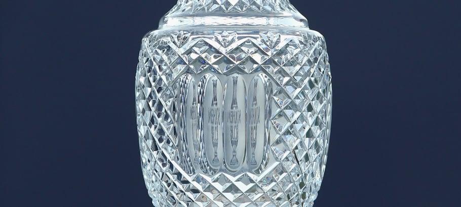 Solheim Cup (Quelle: Getty)