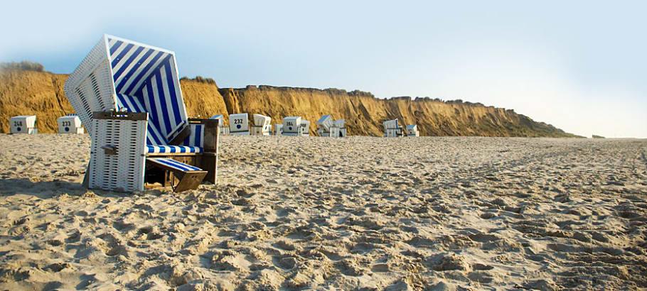 Aber auch neben dem Golfen gibt es Möglichkeiten sich zu entspannen.