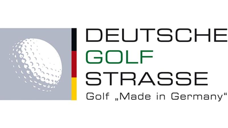 1a206a821ed9 Detailansicht Deutsche Golf Strasse