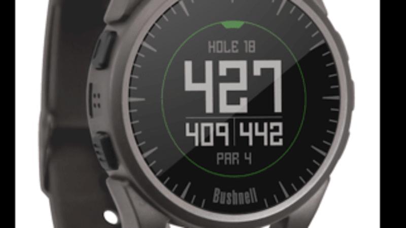 Bushnell Golf Entfernungsmesser Test : Bushnell excel golf gps rangefinder