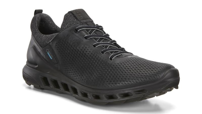 Ecco Biom Cool Pro Schuhe
