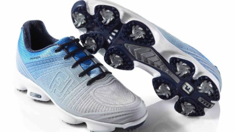 moderne Techniken neuer Stil von 2019 2019 original FootJoy Hyperflex II Golfschuhe
