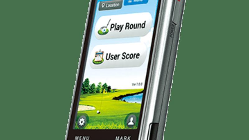 Golf Buddy Voice Gps Entfernungsmesser Mit Armband : Golfbuddy entfernungsmesser optischer bresser