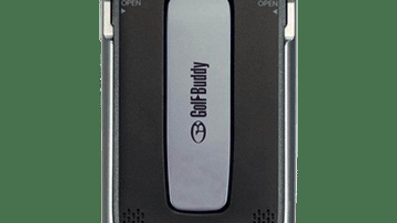 Gps Entfernungsmesser : Entfernungsmesser test golf leupold