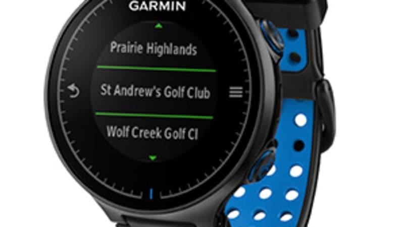 Test Golf Entfernungsmesser Uhr : Golf entfernungsmesser gps oder laser die top