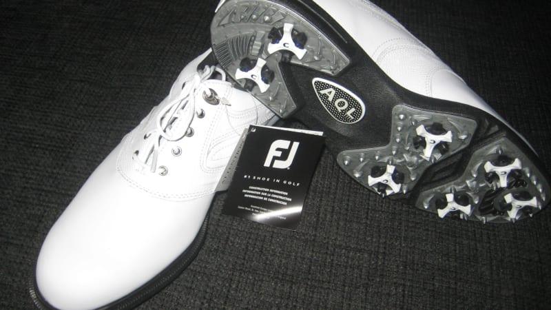 Footjoy Schuhe