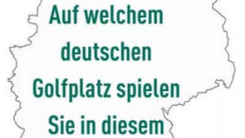 Top-Golfplaetze-Must-Play-2018-Deutschland-Umfrage