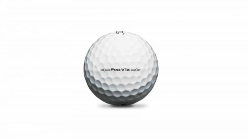 prov1x_ball_side_stamp