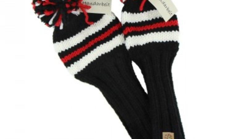 knitcap_1