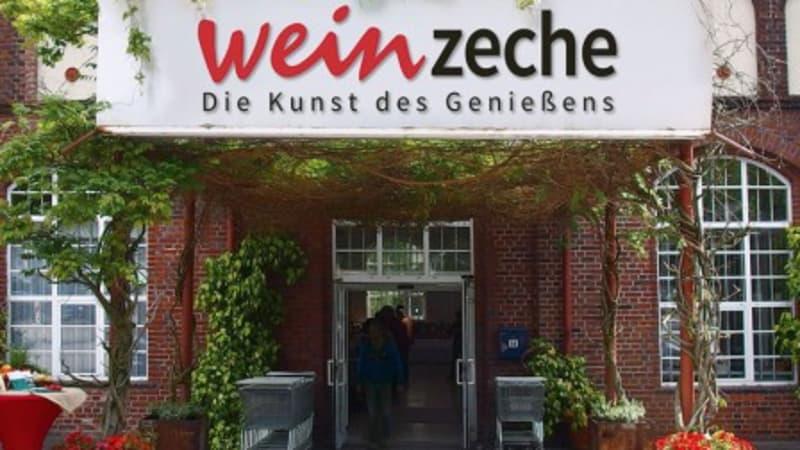 1Eingang_Weinzeche_6_15