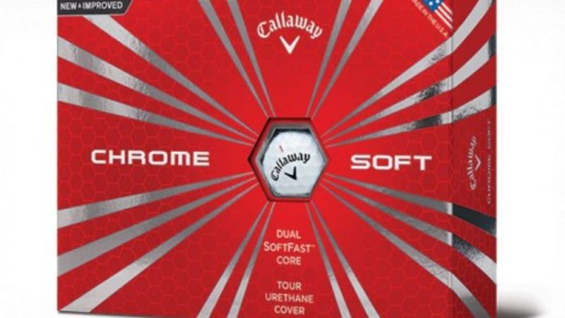 Callaway_Chromesoft