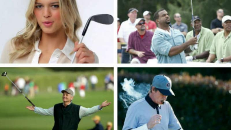 pebble-beach-pro-am-stars-title-GolfPunkHQ