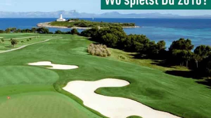 Umfrage-EU-Golf-spielen-2018