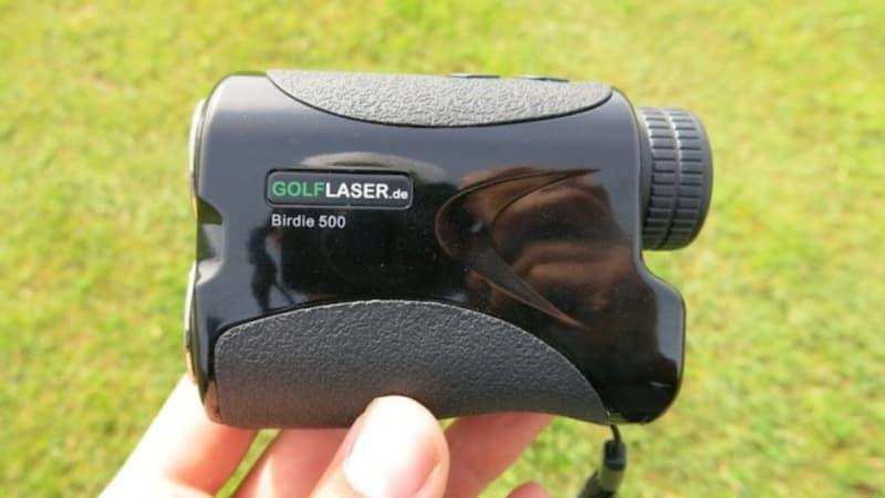 golflaser-birdie-500-side
