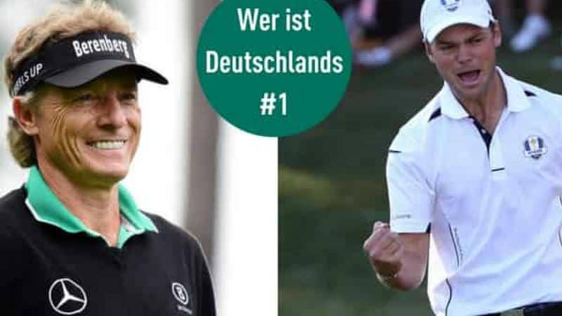 Langer-Kaymer-Umfrage-Nummer-1-twittercom-GolfMonthly-iamjameshefty