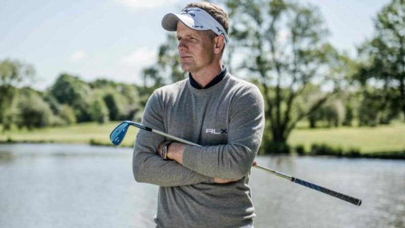 Luke_Donald_with_T7_wedges