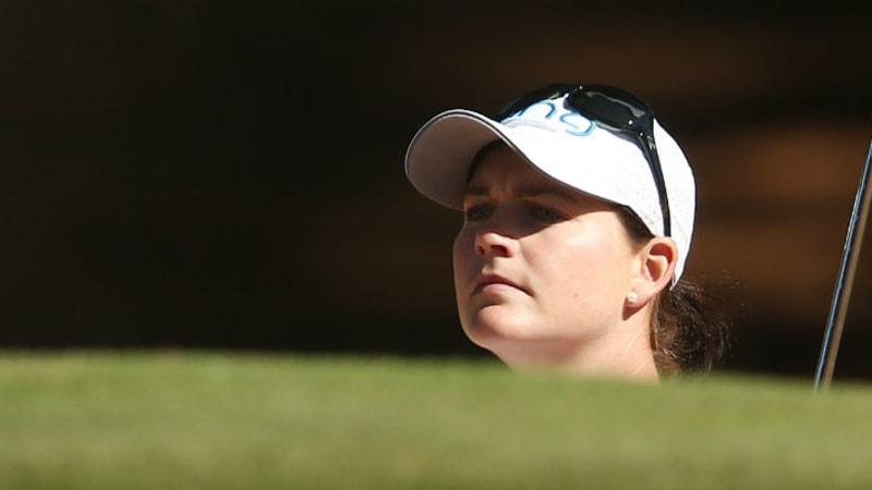 Women's Australian Open: Caro Masson schielt auf den Sieg