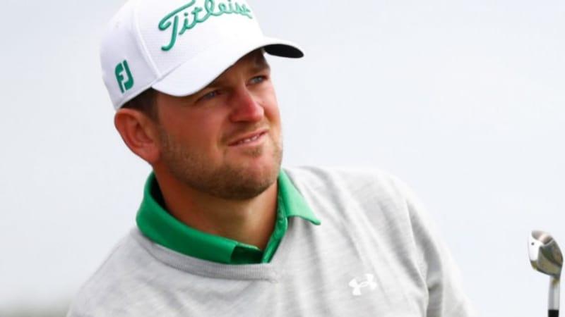 PGA Championship 2017: Bernd Wiesberger verpasst den Cut
