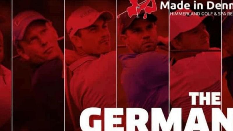 Wochenvorschau: Deutsches Sextett attackiert in Dänemark