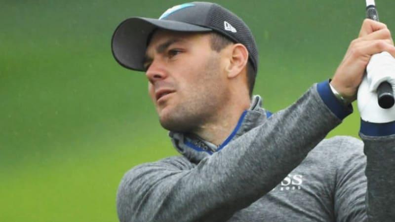 Czech Masters: Deutsche Spieler mit Problemen vor Rundenabbruch