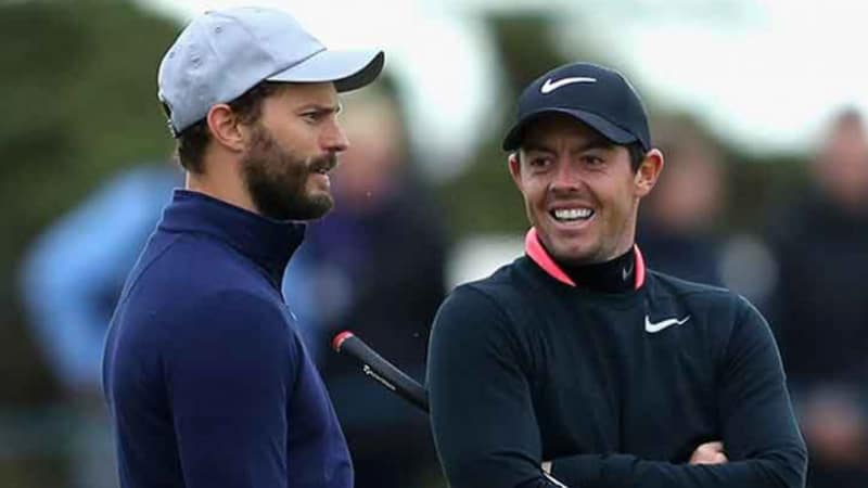 "Rory McIlroy: ""PGA Tour sollte European Tour am besten kaufen"""