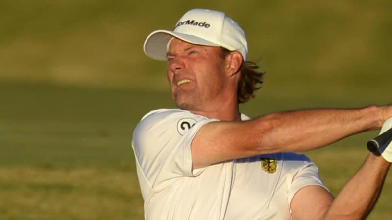 PGA Tour: Es ist angerichtet für ein brisantes Finale
