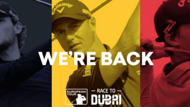 Wochenvorschau: Spannendes Turnierformat beim Belgian Knockout