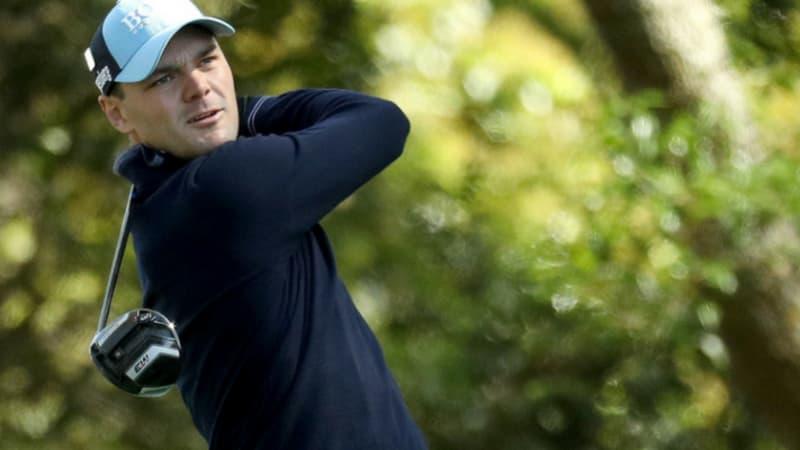 PGA Tour Tee Times: Martin Kaymer zieht mit dem Titelverteidiger in den Kampf