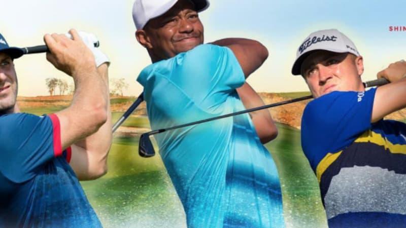 Wochenvorschau: Die 118. US Open steht vor der Tür