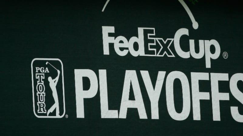 PGA Tour: PGA Championship und FedExCup-Playoffs ziehen um