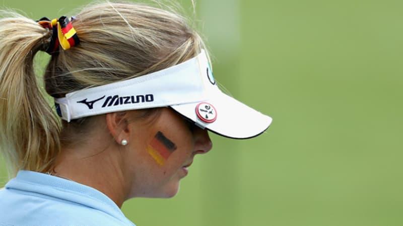 European Championships: Deutsche Teams verpassen das Halbfinale