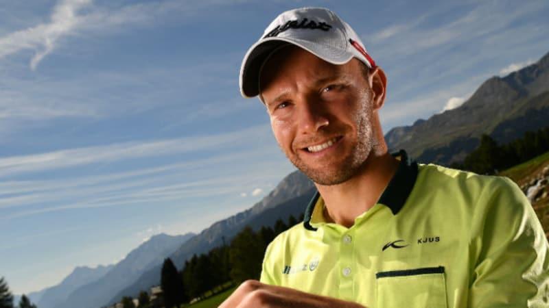 European Tour Tee Times: Macht Kieffer Jagd auf die Spitze?