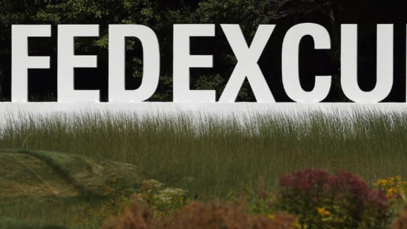 FedEx Cup: TOUR Championship 2019 wird zur Verfolgungsjagd