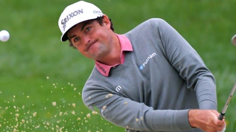 PGA Tour: Keegan Bradley gewinnt im Playoff, Rose neue Nummer 1 der Welt