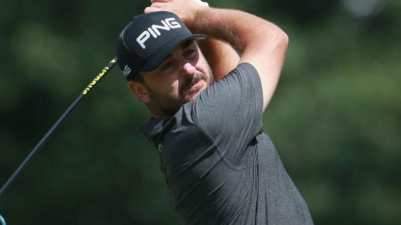 Round-Up: Stephan Jäger verpasst Sieg auf der Web.com Tour