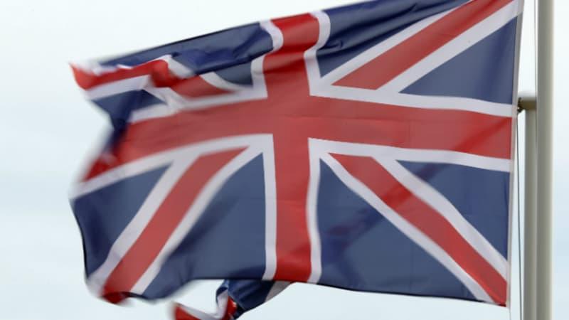 European Tour: Der Wind treibt sein Spiel mit den Golfern beim British Masters