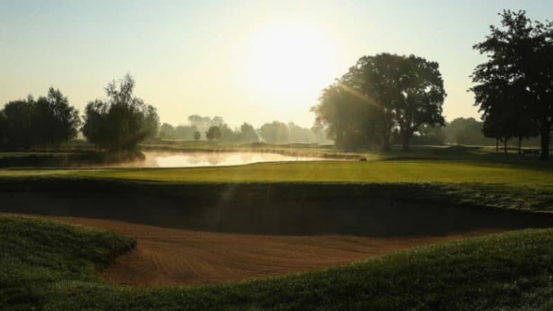 Ex-Tour-Doc fordert: Macht Golfplätze zu therapeutischen Wirkstätten!