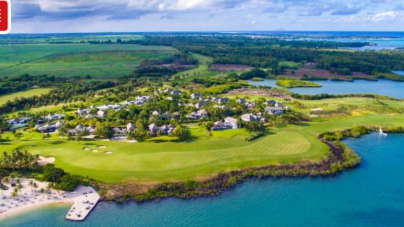 European Tour LIVE: Das Finale der Mauritius Open