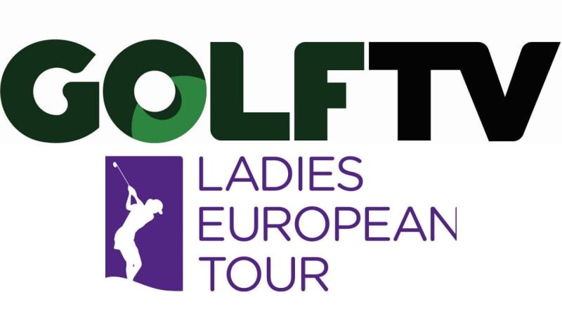 Discovery sichert sich die Übertragungsrechte der Ladies European Tour