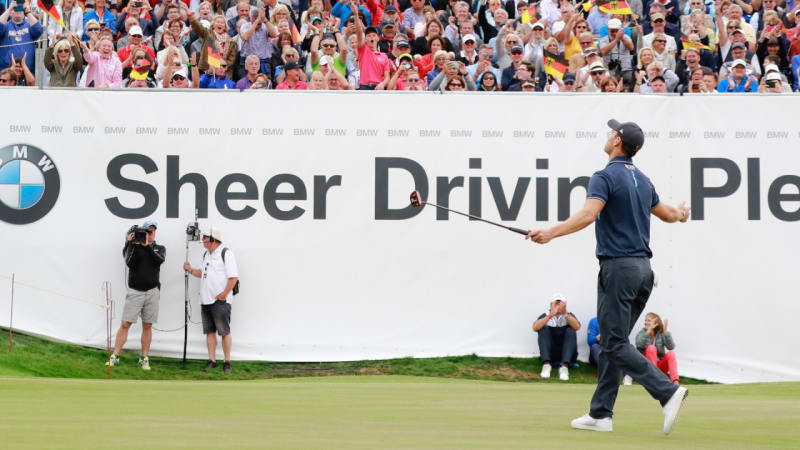 BMW International Open 2019: Alle Informationen zum Turnier