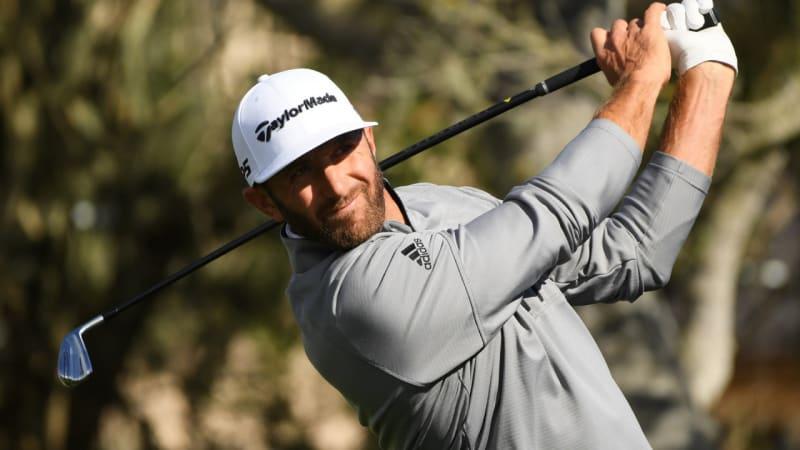Alkohol und Glücksspiel: PGA Tour lockert Restriktionen für Sponsoring-Verträge