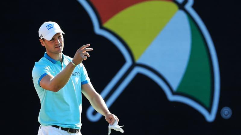 Wochenvorschau: Martin Kaymer auf der PGA Tour, Desert Swing endet in Katar