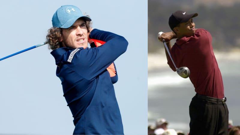 Challenge Tour: Spieler nach Verlust aller seiner Golfbälle disqualifiziert