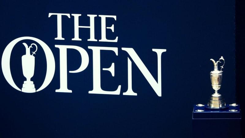 The Open 2019: Höheres Preisgeld als je zuvor