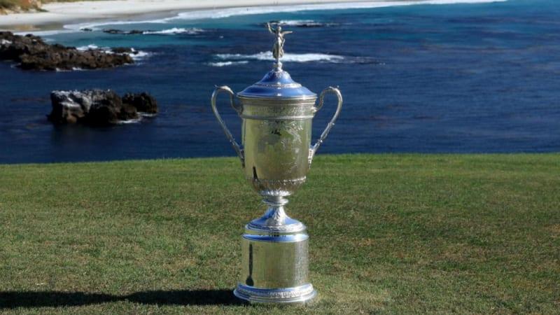 Das Finale der US Open 2019: Der Kampf um den Henkelpott in Bildern
