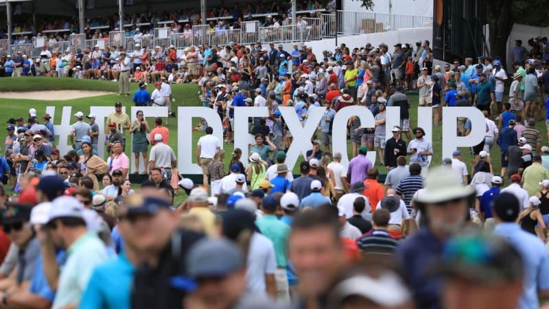 PGA Tour: Aus alt mach neu! Die neue Golfsaison im Überblick