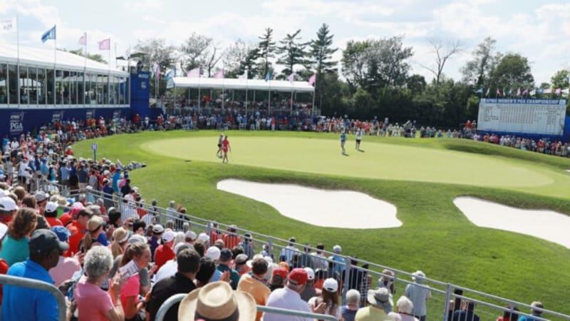 LPGA Tour: Das sind die Pläne für 2020