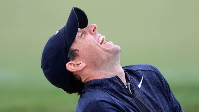 Die interessantesten Statistiken des vergangenen PGA-Tour-Jahres